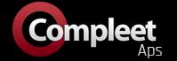 Compleet ApS